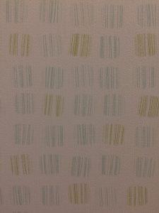 イシンホーム トイレ 壁紙